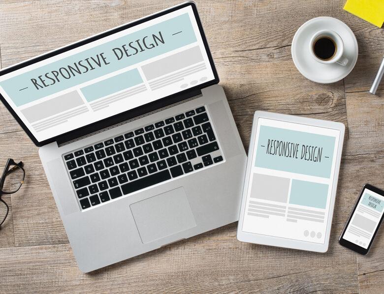 Scopri subito come creare il tuo sito web gratis!