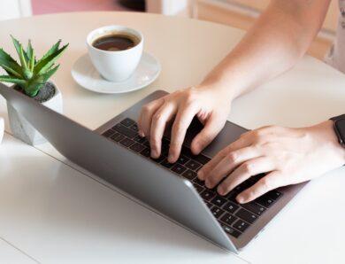 Come proteggere la propria reputazione digitale