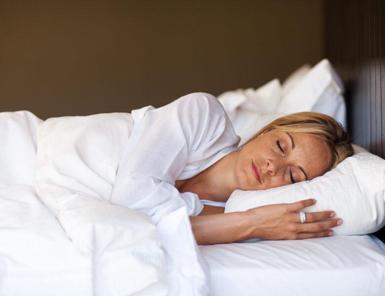 Narcolessia: tutto quello che devi sapere