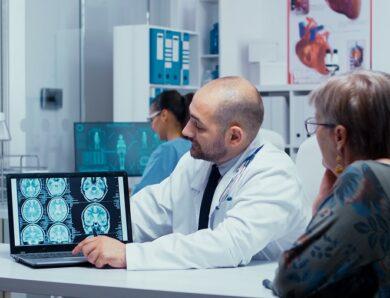 Test neuropsicologici Pisa: quando servono e a chi rivolgersi