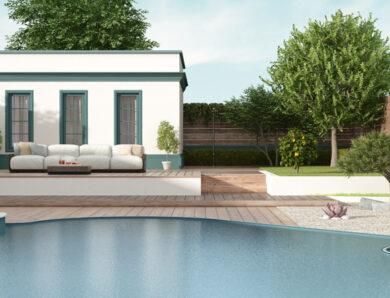 Prenota una villa di lusso in Puglia: ecco a chi puoi rivolgerti
