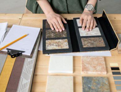 Scopri l'eleganza dell'arredamento marmo