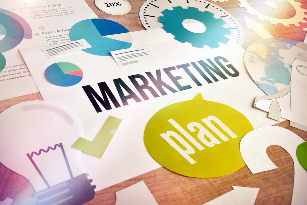 Operator Srl, la tua web agency ideale per migliorare la tua presenza e il tuo business online