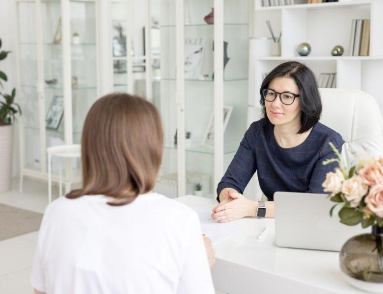 Professione psicologo: come sfruttare il web per la professione