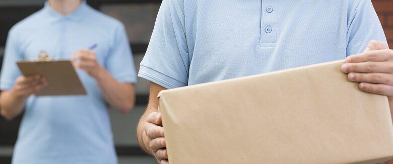 Spedizione pacchi, utilizza il confronto spedizioni online e risparmia