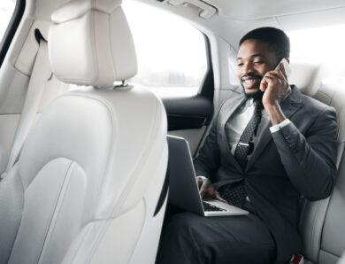 Taxi e Ncc per Orio al Serio: ecco dove trovarli