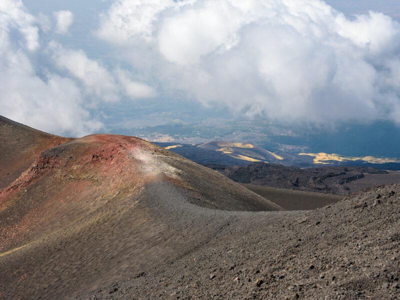 Escursioni Etna prezzi, ecco a chi rivolgerti