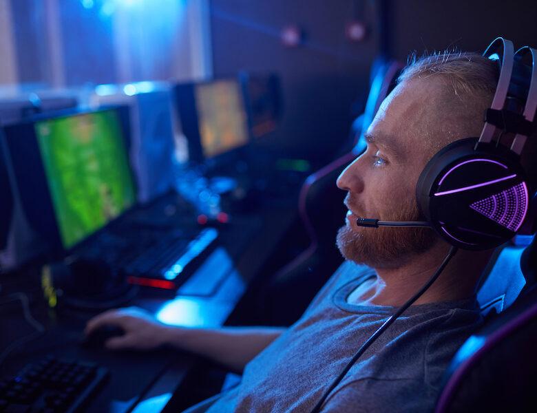 Computer fisso gaming: le caratteristiche