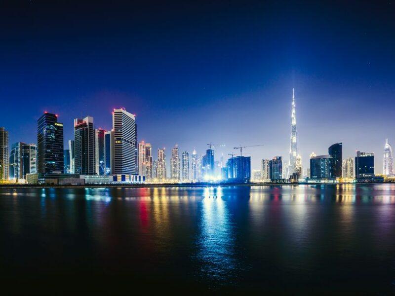 Investimenti a Dubai: oggi è possibile, ecco come