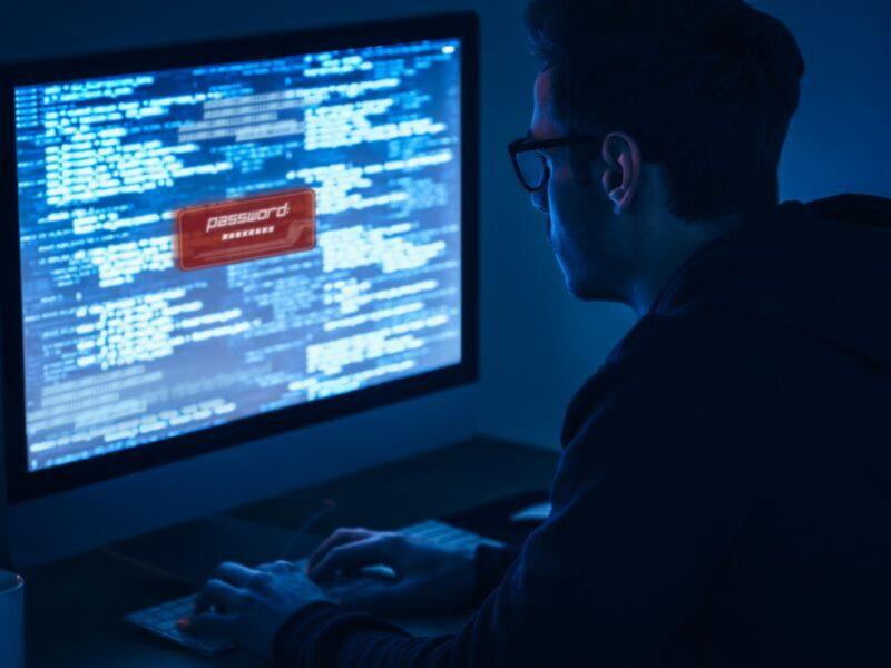 Sicurezza informatica: prevenire è meglio che curare!