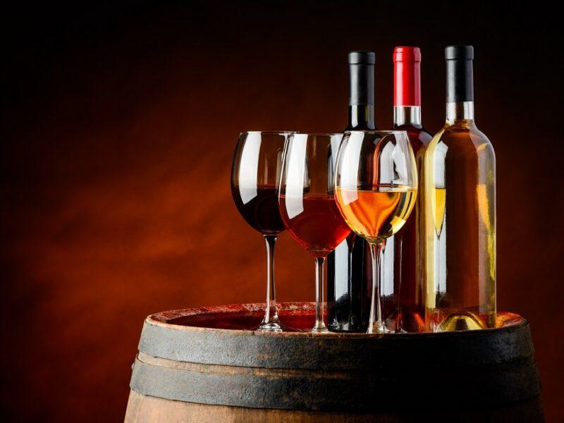 Accordini Igino Winery: il vino online