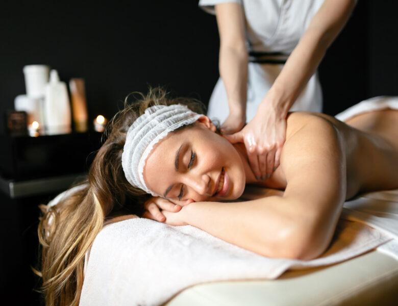 Centro massaggi Napoli: trova il migliore