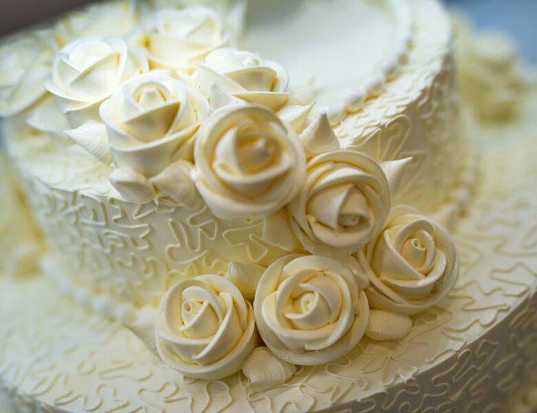 Consegna le tue torte a domicilio: scopri il servizio che fa per te
