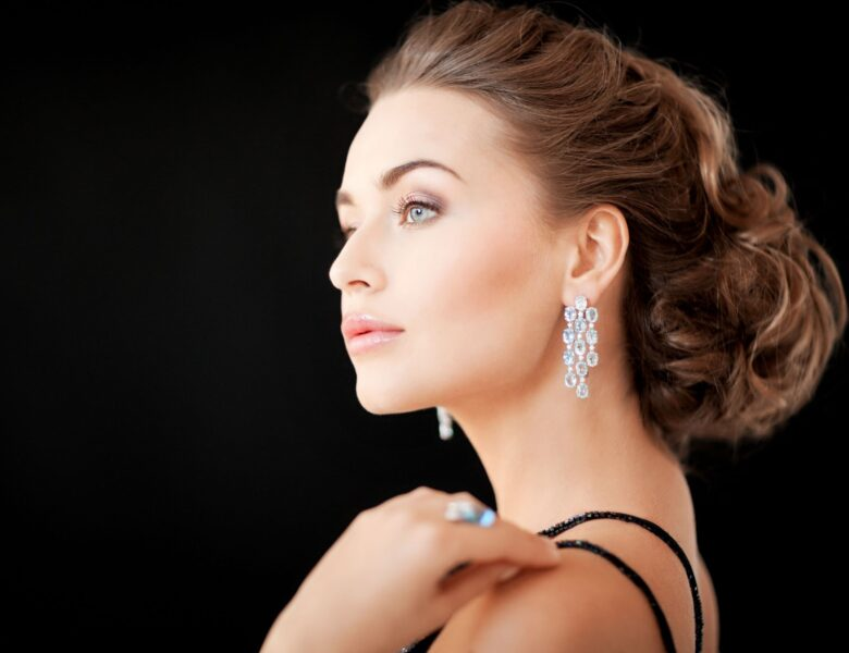 Il mercato ideale a cui vendere gioielli usati