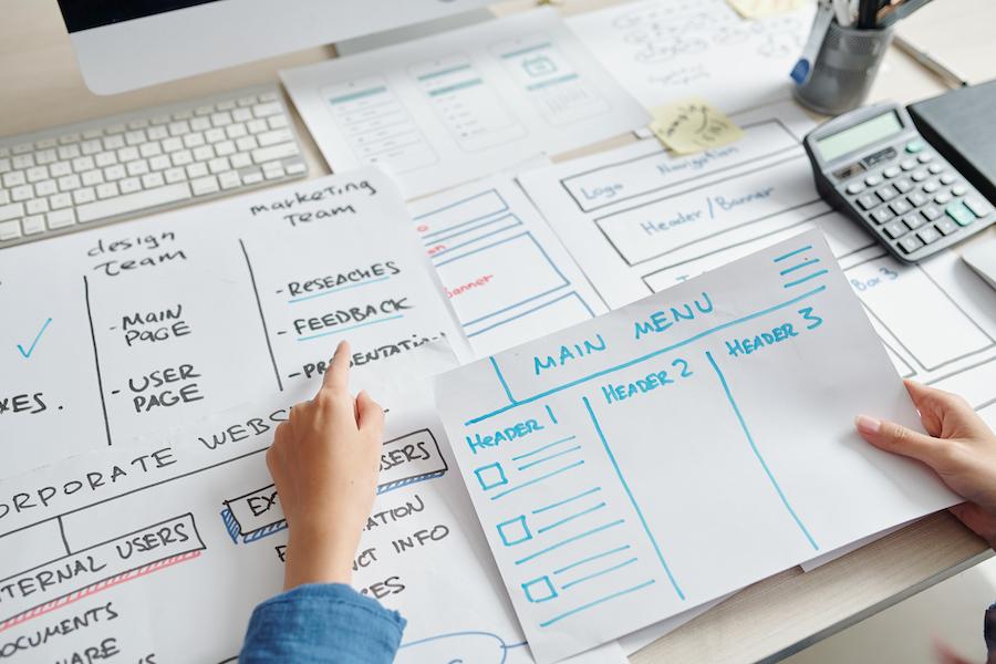 Velocità WordPress: come ottimizzare il proprio sito web