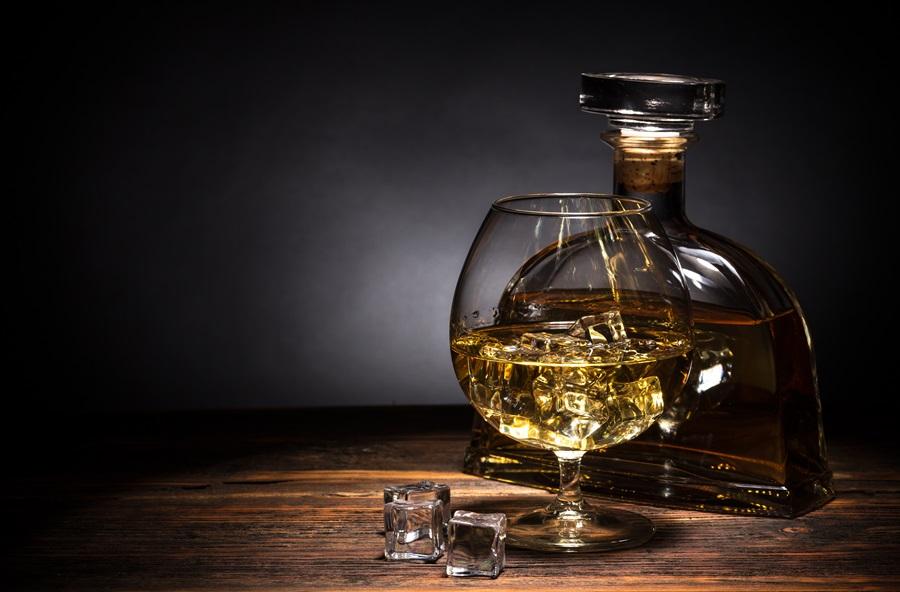 Scopri la vendita di liquore Corfinio a Chieti